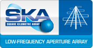 Low-Frequency Aperture Array (LFAA)