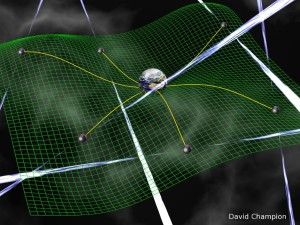 network-of-pulsar-clocks_web-300x225