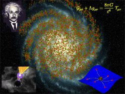 science_key_pulsars